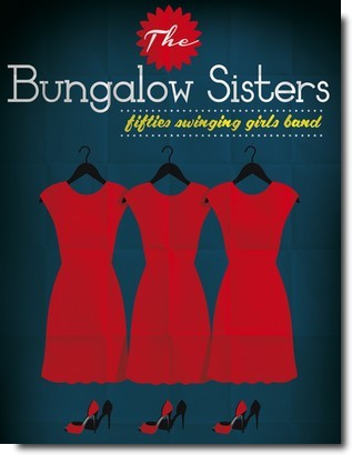 Bungalow sisters